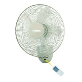 VENTILADOR DE PARED LASKO