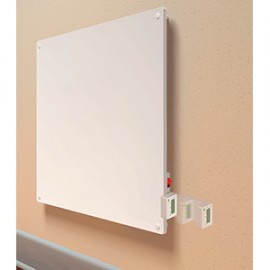 CALENTADOR DE PARED ECONOHEAT