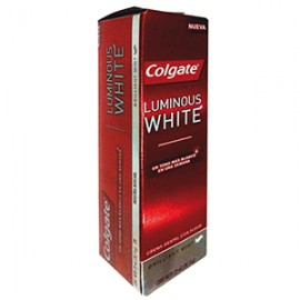 PASTA DENTAL COLGATE WHITE