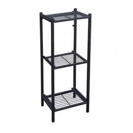 RACK PLEGABLE DE ACERO MINI 3 REP OXFORD
