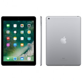 IPAD WI-FI 32GB SPACE GRAY 9.7