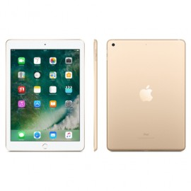 IPAD WI-FI 32GB GOLD 9.7