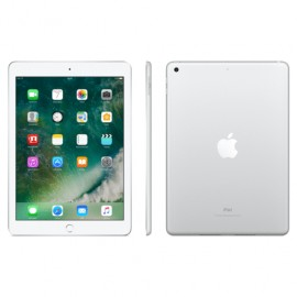 IPAD WI-FI 32GB SILVER 9.7