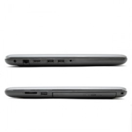 LAPTOP DELL INSPIRON 15-5565