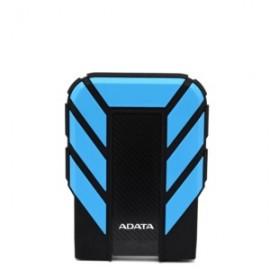 DISCO DURO EXTERNO ADATA 1TB ANTISHOCK 2.5 HD710
