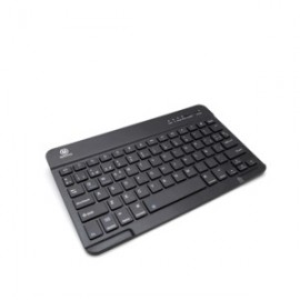 TECLADO BLUETOOTH SPECTRA PARA TABLET SLIM 10 PGDS