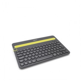 TECLADO BLUETOOTH LOGITECH MULTI-DEVICE