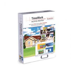 TIMEWORK HOME Y MICRO 4 PCS
