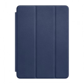 FUNDA PARA IPAD AIR 2 SMART AZUL PROFUNDO