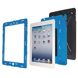 FUNDA PARA IPAD MINI XTREME SURVIVAL
