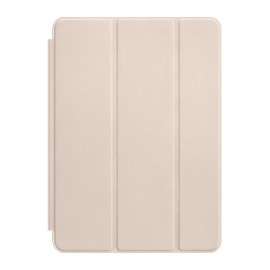FUNDA PARA IPAD AIR 2 APPLE SMART ROSA PALIDO