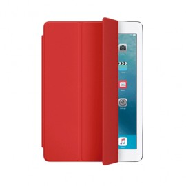FUNDA PARA IPAD APPLE PRO 9.7 ROJA