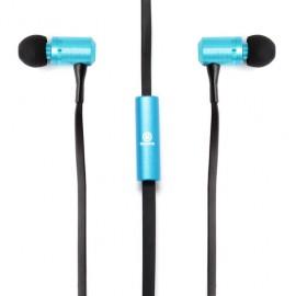 AUDIFONOS IN EAR SPECTRA MIC