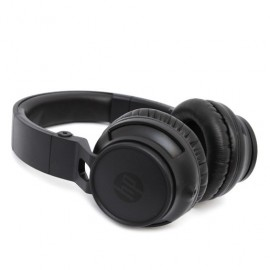 AUDIFONOS ON EAR HP H3100 NEGRO