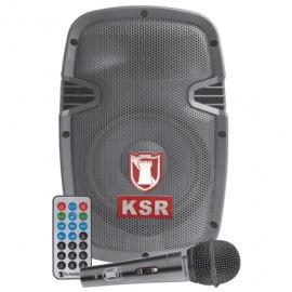 BAFLE MSA 7908 KAISER