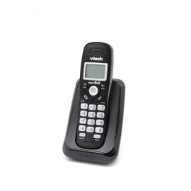 TELEFONO INALAMBRICO VTECH CS6114-11 BLANCO O NEGRO