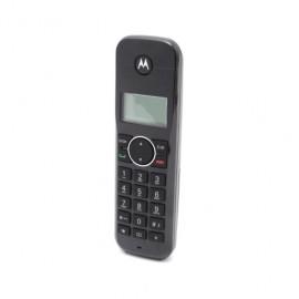 TELEFONO INALAMBRICO MOTOROLA 500ID