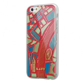 FUNDA IPHONE 6 NOMAD LONDON