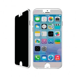 MICA ILUV PRIVACY IPHONE 6 PLUS