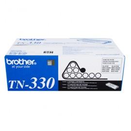 TONER NEGRO BROTHER TN-330