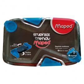 LAPICERA MAPED TRENDY BOX