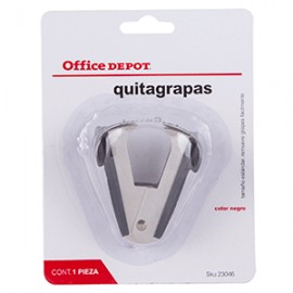 QUITAGRAPAS OFFICE DEPOT